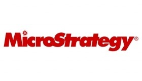 Акции MicroStrategy выросли на 16%. Компания снова покупает биткоины