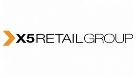 Х5 задумался о стратегическом партнере в онлайн-бизнесе и IPO совместного предприятия