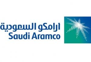 "Saudi Aramco привлекла $6 млрд через исламские ""облигации"""