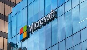 Капитализация Microsoft впервые достигла $2 трлн
