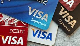 Visa намерена приобрести шведский финтех Tink за €1,8 млрд