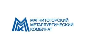 Группа ММК может выплатить дивиденды за II квартал из расчета 3,53 рубля на акцию