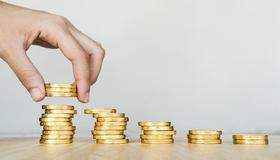 Вложения инвесторов в ПИФы к концу года могут составить более 2 трлн рублей