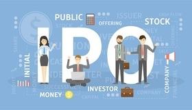 Магазин товаров для здоровья iHerb подал заявку на проведение IPO в США