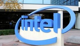 Чистая прибыль Intel за первое полугодие снизилась на 22%