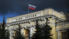 Банк России повысил ставку сразу до 6,5%: поможет ли это остановить рост цен