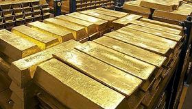 Золото меняет агрегатное состояние. Зачем управляющие компании переходят на чистый металл