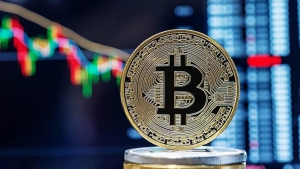 Экс-владелец первой в Китае криптобиржи предупредил о возможном запрете на владение биткоинами