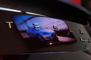Tesla Илона Маска впервые заработала более $1 млрд чистой прибыли за квартал