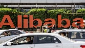 Проштрафились: о чем говорит замедление темпов роста основных показателей Alibaba