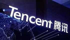 Китайская Tencent возобновила регистрацию пользователей в WeChat