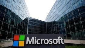 Microsoft проведет обратный выкуп акций на $60 млрд