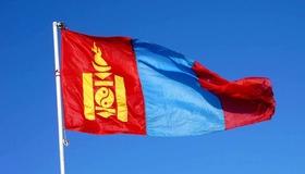 Рынок акций Монголии стал самым доходным в мире в 2021 году
