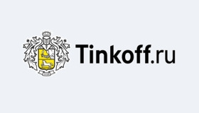 Тиньков договорился с властями США об урегулировании налоговых претензий