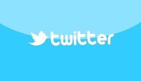 Twitter заплатит $809,5 млн для урегулирования иска о введении инвесторов в заблуждение