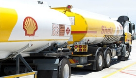Shell продает ConocoPhillips свой бизнес в бассейне Permian