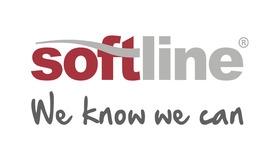 Forbes узнал о планах Softline провести IPO в Лондоне и Москве
