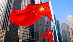 Morgan Stanley верит в акции КНР. 5 «техов», которым не страшен регулятор