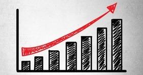 Citi ставит на рост Coinbase. Потенциал, по оценке банка, почти 30%