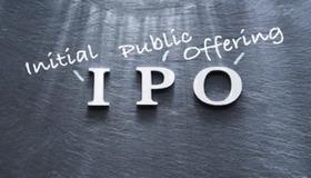 Третий крупнейший ритейлер РФ Mercury Retail объявил о планах провести IPO